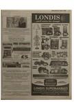 Galway Advertiser 2001/2001_03_01/GA_01032001_E1_015.pdf