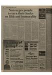 Galway Advertiser 2001/2001_03_01/GA_01032001_E1_010.pdf