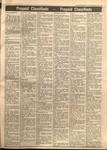 Galway Advertiser 1979/1979_02_01/GA_01021979_E1_019.pdf