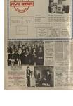 Galway Advertiser 1971/1971_07_08/GA_08071971_E1_012.pdf
