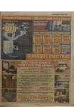 Galway Advertiser 2001/2001_03_01/GA_01032001_E1_003.pdf