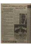 Galway Advertiser 2001/2001_03_01/GA_01032001_E1_020.pdf