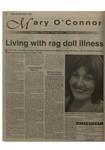 Galway Advertiser 2001/2001_03_01/GA_01032001_E1_018.pdf