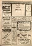 Galway Advertiser 1979/1979_02_01/GA_01021979_E1_011.pdf