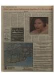 Galway Advertiser 2001/2001_03_01/GA_01032001_E1_012.pdf