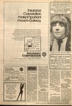 Galway Advertiser 1979/1979_02_01/GA_01021979_E1_009.pdf
