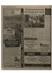 Galway Advertiser 2001/2001_03_01/GA_01032001_E1_008.pdf