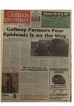 Galway Advertiser 2001/2001_03_01/GA_01032001_E1_001.pdf