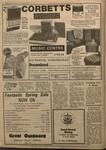 Galway Advertiser 1979/1979_02_01/GA_01021979_E1_020.pdf