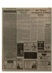 Galway Advertiser 2001/2001_03_01/GA_01032001_E1_002.pdf