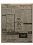 Galway Advertiser 2001/2001_03_01/GA_01032001_E1_004.pdf