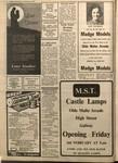 Galway Advertiser 1979/1979_02_01/GA_01021979_E1_008.pdf