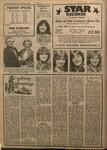 Galway Advertiser 1979/1979_02_01/GA_01021979_E1_004.pdf