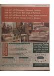 Galway Advertiser 2001/2001_01_25/GA_25012001_E1_017.pdf