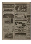 Galway Advertiser 2001/2001_01_25/GA_25012001_E1_014.pdf
