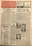 Galway Advertiser 1979/1979_02_01/GA_01021979_E1_001.pdf