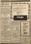 Galway Advertiser 1979/1979_02_01/GA_01021979_E1_014.pdf