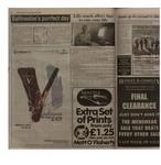 Galway Advertiser 2001/2001_01_25/GA_25012001_E1_012.pdf