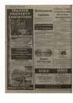 Galway Advertiser 2001/2001_01_25/GA_25012001_E1_008.pdf