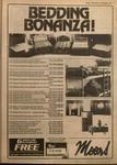 Galway Advertiser 1979/1979_02_01/GA_01021979_E1_003.pdf