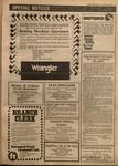 Galway Advertiser 1979/1979_02_01/GA_01021979_E1_015.pdf