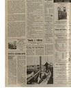 Galway Advertiser 1971/1971_07_08/GA_08071971_E1_002.pdf