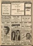 Galway Advertiser 1979/1979_02_01/GA_01021979_E1_010.pdf