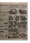 Galway Advertiser 2001/2001_01_25/GA_25012001_E1_011.pdf