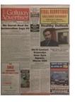 Galway Advertiser 2001/2001_01_25/GA_25012001_E1_001.pdf