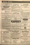 Galway Advertiser 1979/1979_02_01/GA_01021979_E1_013.pdf
