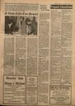 Galway Advertiser 1979/1979_02_01/GA_01021979_E1_017.pdf