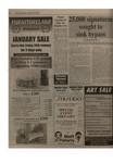 Galway Advertiser 2001/2001_01_25/GA_25012001_E1_020.pdf