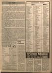 Galway Advertiser 1979/1979_02_01/GA_01021979_E1_006.pdf