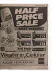 Galway Advertiser 2001/2001_01_25/GA_25012001_E1_015.pdf