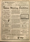 Galway Advertiser 1979/1979_02_01/GA_01021979_E1_007.pdf