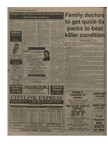 Galway Advertiser 2001/2001_01_25/GA_25012001_E1_004.pdf