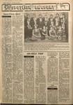 Galway Advertiser 1979/1979_02_01/GA_01021979_E1_002.pdf