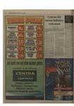 Galway Advertiser 2001/2001_02_15/GA_15022001_E1_012.pdf