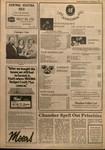 Galway Advertiser 1979/1979_02_01/GA_01021979_E1_005.pdf