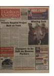 Galway Advertiser 2001/2001_02_15/GA_15022001_E1_001.pdf