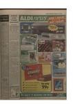 Galway Advertiser 2001/2001_02_15/GA_15022001_E1_017.pdf