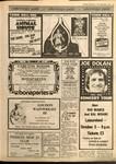 Galway Advertiser 1979/1979_09_27/GA_27091979_E1_011.pdf