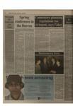 Galway Advertiser 2001/2001_02_15/GA_15022001_E1_014.pdf