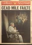 Galway Advertiser 1979/1979_09_27/GA_27091979_E1_001.pdf