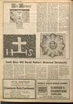 Galway Advertiser 1979/1979_09_27/GA_27091979_E1_002.pdf