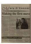 Galway Advertiser 2001/2001_02_15/GA_15022001_E1_018.pdf