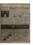 Galway Advertiser 2001/2001_02_15/GA_15022001_E1_015.pdf