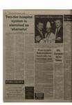 Galway Advertiser 2001/2001_02_15/GA_15022001_E1_010.pdf