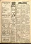 Galway Advertiser 1979/1979_09_27/GA_27091979_E1_017.pdf