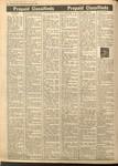 Galway Advertiser 1979/1979_09_27/GA_27091979_E1_018.pdf